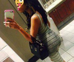 South Jersey female escort - 😍 Beautiful Black Babe 😍 Call Me!!