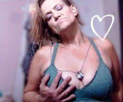 Jacksonville female escort - Come let me lick your Lollipop😜😘 Come see me