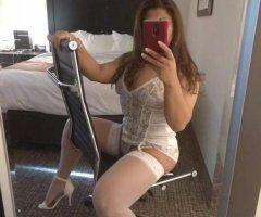 Salt Lake City female escort - Bien Aquí, Por Favor, Mi Amor, Dame Beso, Give Me More 3853370748