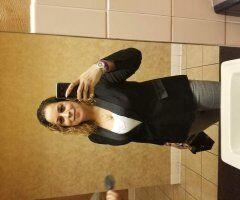 Western Slope female escort - Sensual...Fun....Pretty....Lets meet
