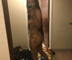 Philadelphia female escort - First time on here be nice ........ please read ad