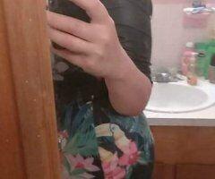 Lynchburg female escort - 😘😘😘Real And Ready 😘😘😘