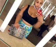 Las Vegas female escort - 2 Girls Lets Party Curvy latinas