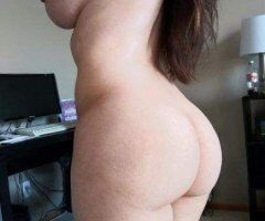 """Fayetteville female escort - 😘😘""""Sexy_H0rny_Girl_Waiting_For_Real_ sex''💘💘"""