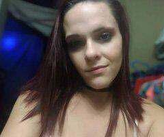 Springfield female escort - 🚗🚚 💖 Car Play Anyone...?! 🚙🚐😜