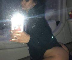Auburn female escort - 💖💖💖I am Available For Both 🎑🎑 incall and out call,Car Fun💕