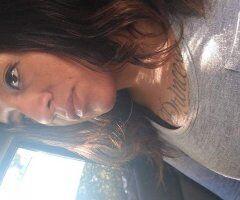 Manalapan female escort - 🤑😚😘BEST BODY BLAST EVER!💯😍☺🥰