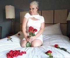 Detroit female escort - 💋Kendra💋 NEW number (248) 579-7644 call me.😘DEARBORN