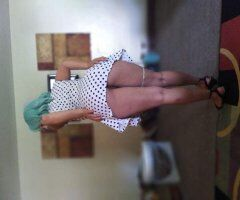 Parkersburg female escort - I leave tomorrow guys so hit me up today oct 24th 13044430764