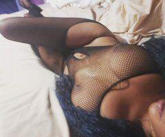 Racine female escort - [ 🆂🆆🅴🅴🆃 ₰ 🆃🅸🅶🅷🆃 ]✩$70 SHORT STAY✩🅑🅔🅢🅣 🅜🅞🅤🅣🅗 ✩