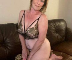 Central Jersey female escort - 💦💋44 YEARS 🅳🅸🆅🅾🆁🅲🅴🅳OLDER MOM FUCK ME TOTALLY FREE💋💦