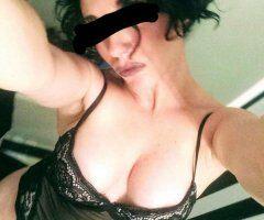 Atlanta female escort - Sophistication meets Perfection