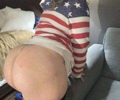 Northwest Connecticut female escort - 🎀Miss Molly Mayhem🎀 Soft-Sexy-Sensual ♥️♥️♥️ 📲 203 350 9594