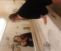Rochester female escort - Kinky bombshell ItAlian vixen