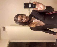 Houston female escort - Let's have fun