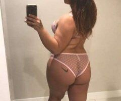 Brockton female escort - Sweet & Sexy Latina at your service 😘 Cum Play with me 💦