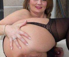 Norman female escort - 💦💘💘40 Year Divorced Older Mom Fuck Me Totally Free💦💘💘