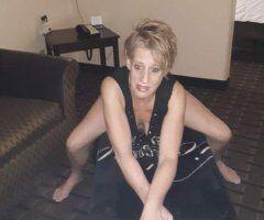 Hickory female escort - Bored and horney 💋💋🔥🔥😘😘