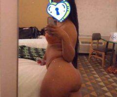 Rockford female escort - 💦❤️Let me cream on your banana❤️💦