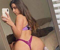 Albuquerque female escort - Amazing Booty Latina Woman