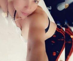 Ft Lauderdale female escort - Lacie Ventura The Fet-ish Detective in Fort Lauderdale