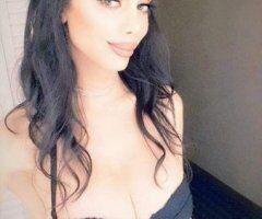San Mateo TS escort female escort - REAL verified with twitter ✘ ρℓαγmαtε ✘ ✨✴skillŞ👌👄*ρυrε💎big D