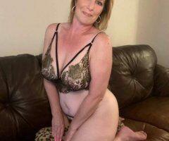 Bellingham female escort - 💦💋44 YEARS 🅳🅸🆅🅾🆁🅲🅴🅳OLDER MOM FUCK ME TOTALLY FREE💋💦
