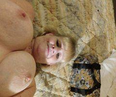 Lubbock female escort - .MARIE