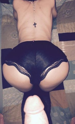 Straight/Bicurious 33 y/o white male avail now for you - 5