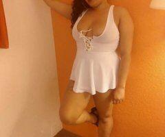 Inland Empire female escort - 💦💋ExOtic Treasure 🍒❤️Wildest FanTasies ComeTru💫 ReadyNTight✨