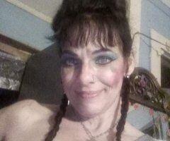 Okaloosa female escort - JPics are me tonight 8506124949