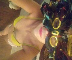 Wilmington female escort - LONELY CUBANNA!!!