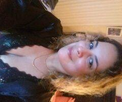 Cheyenne female escort - SEXY Israeli Cutie. ARRIVING Today