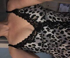 Grand Rapids female escort - Let's Fog up Your Car Windows, Relive Your High School Days!