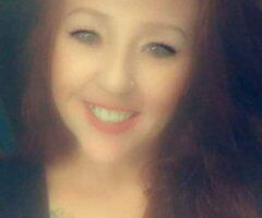 Clarksburg female escort - I'm ready to cum are you😘 6813340065 LUCY