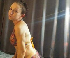 New Haven female escort - Marie (203) 694-0205