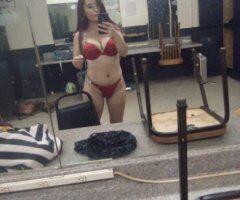 Savannah female escort - Photos And Videos-- Sexy Jess