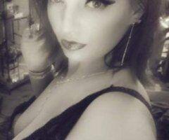 Johnson City female escort - 💥💥 a bittersweet ending, tonight is it‼‼