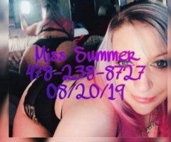 Macon female escort - 💙🌞 Miss Summer 🖤 🌞Best & Most Reviewed💙🌞4782388727 NEW PLAC