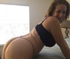 Washington DC female escort - 💖DIVORCED Older Woman Clean Pussy SpeclaL SUCK Lick Massager Ti