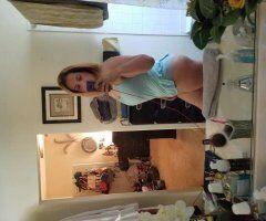 Cheyenne female escort - Pretty Face Cutie....Gillette area