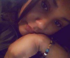 Tulsa female escort - Vanessa. (405) 592-6550. 🍑👅💦