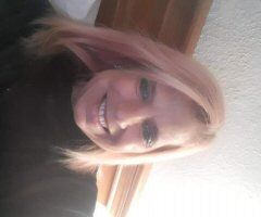 Norman female escort - I WILL DO WHAT SHE WON'T! CALL/ TEXT NOW!