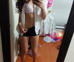 Jersey Shore female escort - ❤ NURU body to body ❤ Korean MIX ❤ Asian Doll Beauty ❶