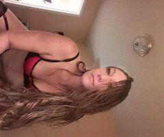 Tulsa female escort - 80 Specials all day**918-871-1293***Wet & Juicey