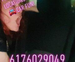 Boston female escort - Young wet and ready