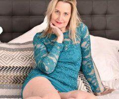 Birmingham female escort - 💘💘SPECIALS BOOBS ALONE MOM SPECIAL BJ TOTALLY FREE SEX💦💦