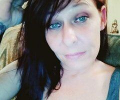 Washington DC female escort - 💚💚__Homeless Need Car Hotel Fun__💚💚(704) 461-2753