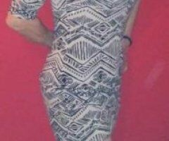 South Jersey female escort - Let me help U release some of that stress B4 the weekend Ends