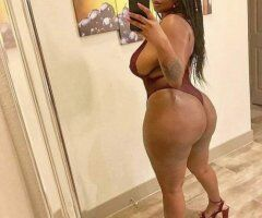Boston female escort - Last Day!!!! Cum play!!! Incall and Outcall